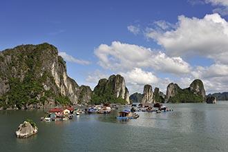Photo of Journey Through Vietnam