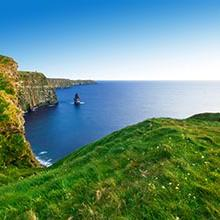 Photo of Riches of the Emerald Isle