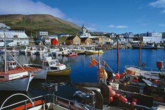 Photo of Circumnavigating Iceland (2022)