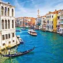 Photo of European Serenade Cruise: Rome to Venice