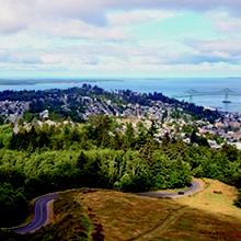 Photo of Great Pacific Northwest ~ Portland to Clarkston