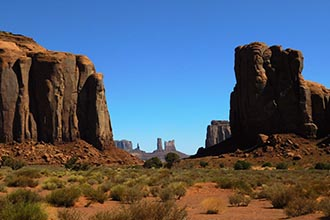 Photo of Southwest National Parks