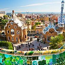 Photo of Barcelona Immersion