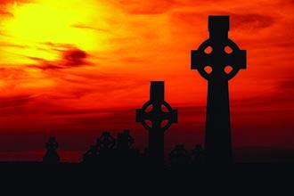 Photo of Enchanting Ireland