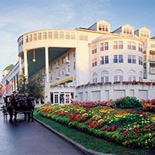 Photo of The Grand Experience on Mackinac Island