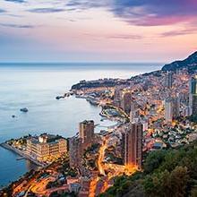 Photo of Rivieras & Retreats ~ Rome to Monte Carlo