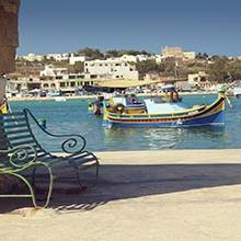 Photo of Majestic Vistas: Venice to Rome