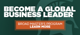 Part Time Masters Broad | april ad